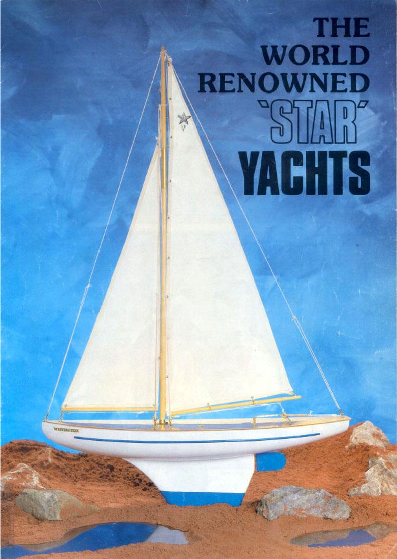 Catalogue Star Star_c15