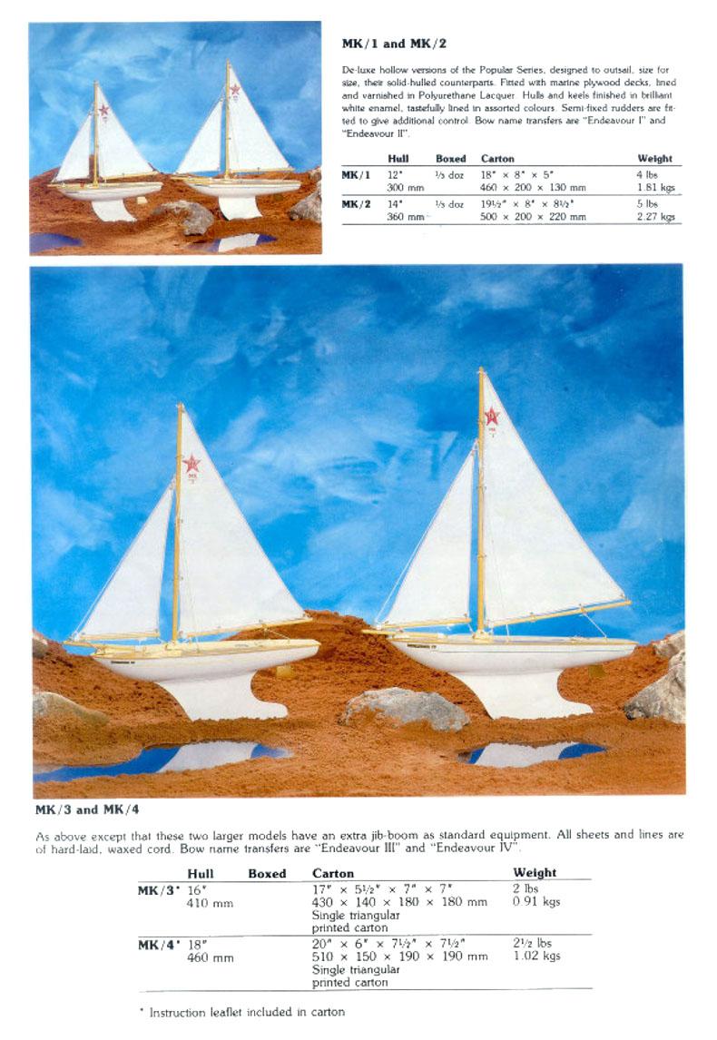 Catalogue Star Star_c17
