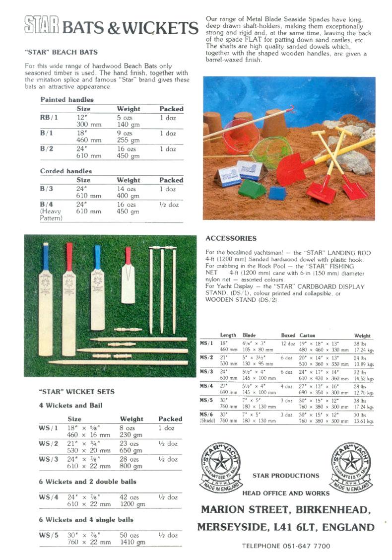 Catalogue Star Star_c21