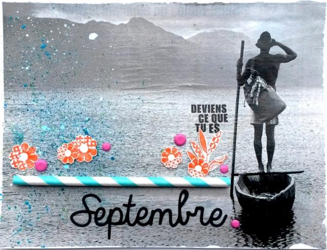 POur le mois de septembre - Page 4 20190812