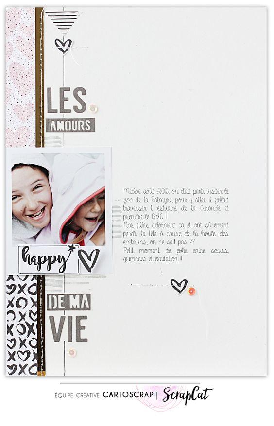 5 inspirations pour février ! 9b7e4b10
