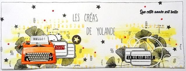 bannière d'aout Yoland10