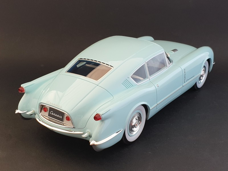 Corvair Concept 1954 20200130