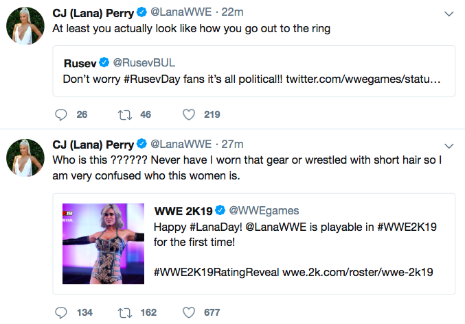 WWE 2K19 General Discussion - Page 6 Lana_h10