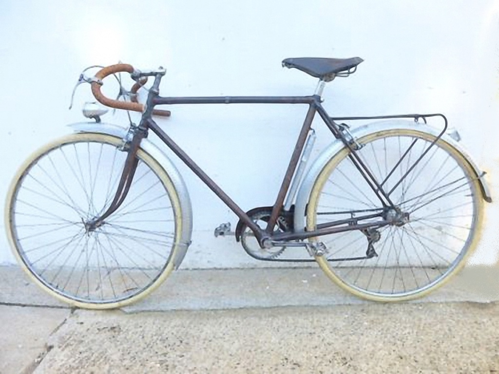 B.G.A. n° 1933 S-l50010