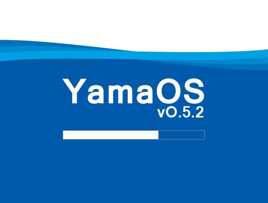 [RMVXace] HopDrop - Démo 5 disponible - Page 11 Yamaos10
