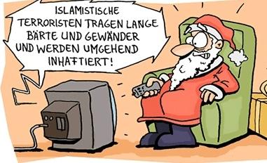 Lustige Bilder zum Weihnachtsfest - Seite 2 6gjkzo10