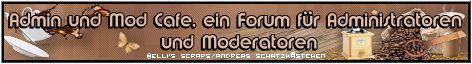 Plauder-Community - Portal Admin_10