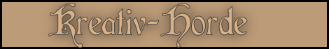 Plauder-Community - Portal Kreati10