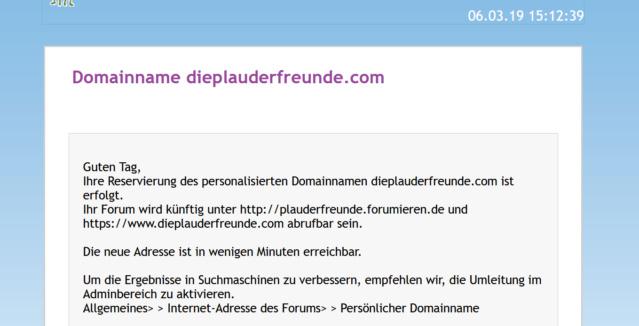 Https freigeschaltet und bekomme nur noch Warnungen vom Browser Termi10