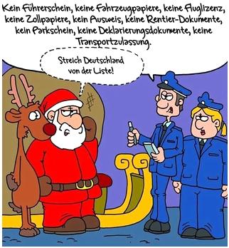 Lustige Bilder zum Weihnachtsfest - Seite 2 Weihna10