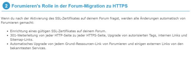 Https freigeschaltet und bekomme nur noch Warnungen vom Browser Xxxx110