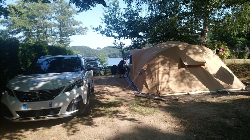 [Projet] futur tente familiale 21 Dsc_8213