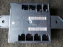 Problème module confort Dodge nitro  Module11