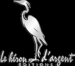 ME - Le Héron d'Argent Logo-e10