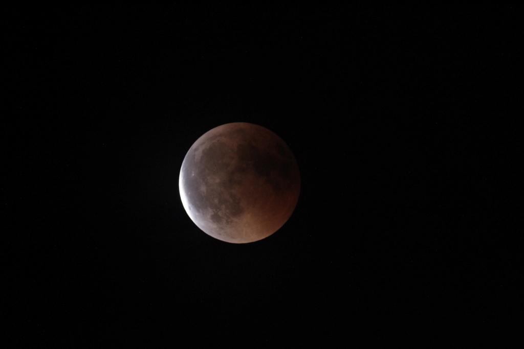 eclipse de Lune Img_0010