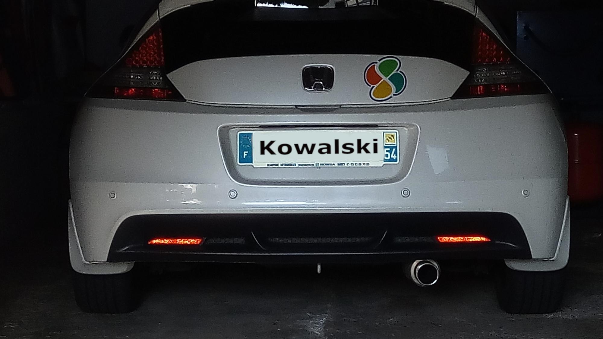 Le CR-Z à Kowalski ..... les CR-Z - Page 9 Cr-z_m10