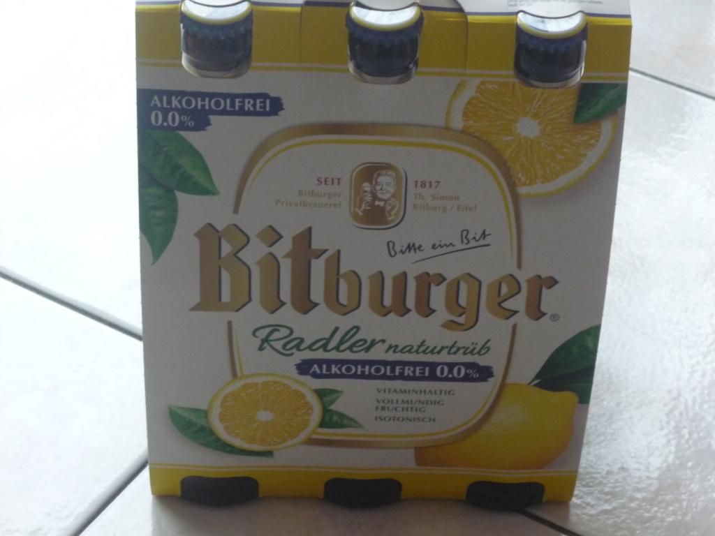 Bitburger P1040216