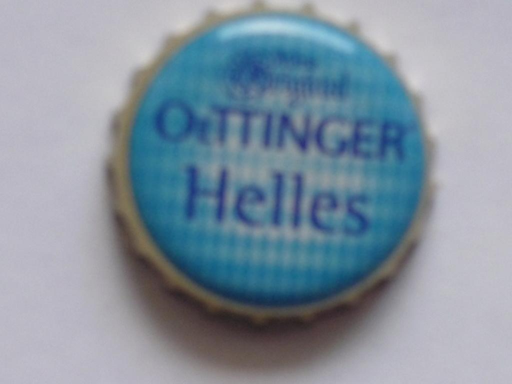 Oettinger P1040413