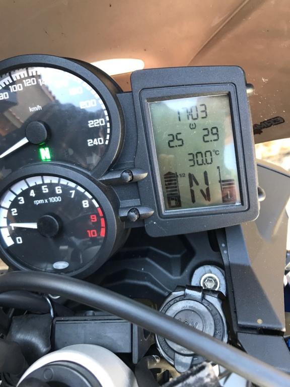 température du liquide de refroidissement Img_6410