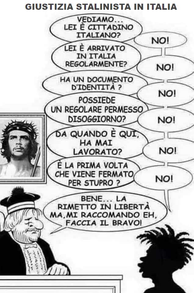 Giustizia Giusti10