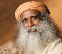 Isha Kriya Yoga Sadhgu10