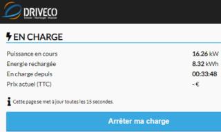[ZE40] Spécifications complètes de la batterie - Page 2 2019-018
