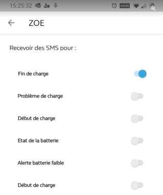 Nouveau MyZE - Page 15 2019-035