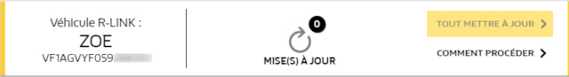 Nouveau MyZE - I - Page 19 2019-038
