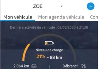 ZE50 : Estimation de la capacité utile de la batterie grâce à vos trajets ! - Page 13 2020-055