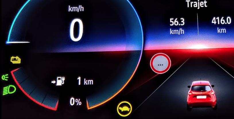 ZE50 : Estimation de la capacité utile de la batterie grâce à vos trajets ! - Page 13 2020-058