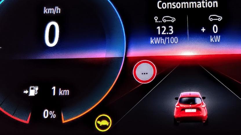 ZE50 : Estimation de la capacité utile de la batterie grâce à vos trajets ! - Page 13 2020-059