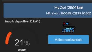 ZE50 : Estimation de la capacité utile de la batterie grâce à vos trajets ! - Page 13 2020-060