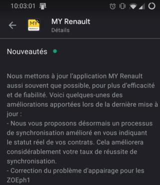 My Renault : pour une application qui corresponde mieux à ses utilisateurs - Page 9 2021-017