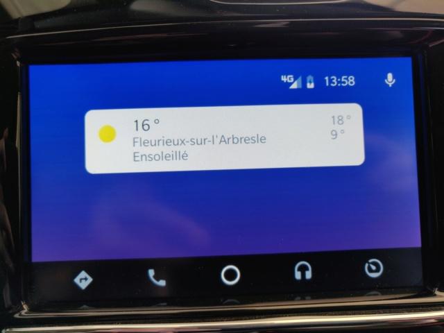 Compatibilité Zoe 2017 avec Android Auto - Page 13 Aa410