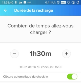 Merci à Chargemap d'exister ! - Page 3 Charge14
