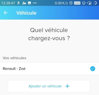 Merci à Chargemap d'exister ! - Page 3 Charge15