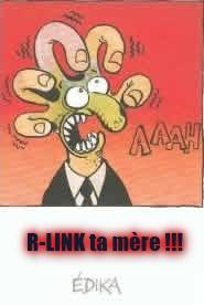 R-LINK - nouvelles cartes avec limitations à 80 km/h - Page 5 Ex-lib10