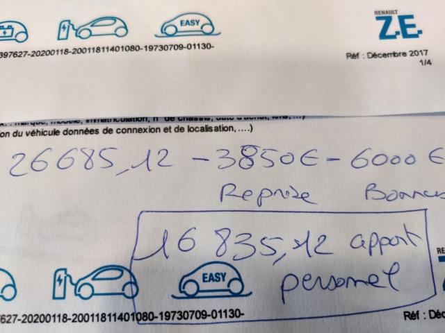 Projet ZE50 en achat ou location pour foyer tout VE - Page 2 Img_2052