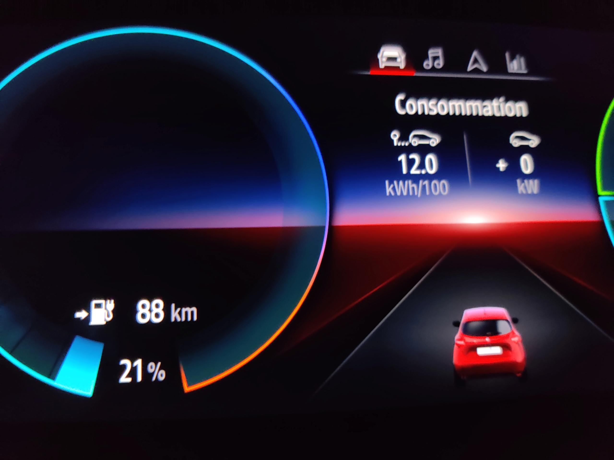ZE50 : Estimation de la capacité utile de la batterie grâce à vos trajets ! - Page 13 Img_2072