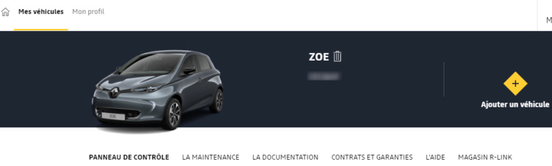 [Beta-testeurs applications Renault] Appel aux filles Myrena10