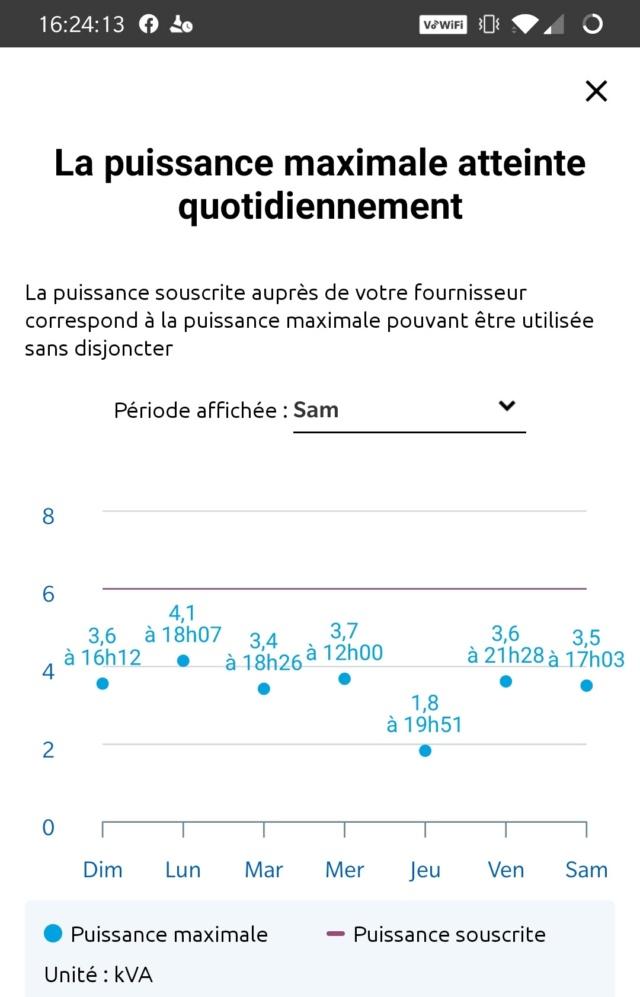 """Linky : le vrai du faux par """"Que Choisir"""" - Page 3 Screen34"""