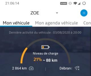 ZE50 : Estimation de la capacité utile de la batterie grâce à vos trajets ! - Page 13 Screen55