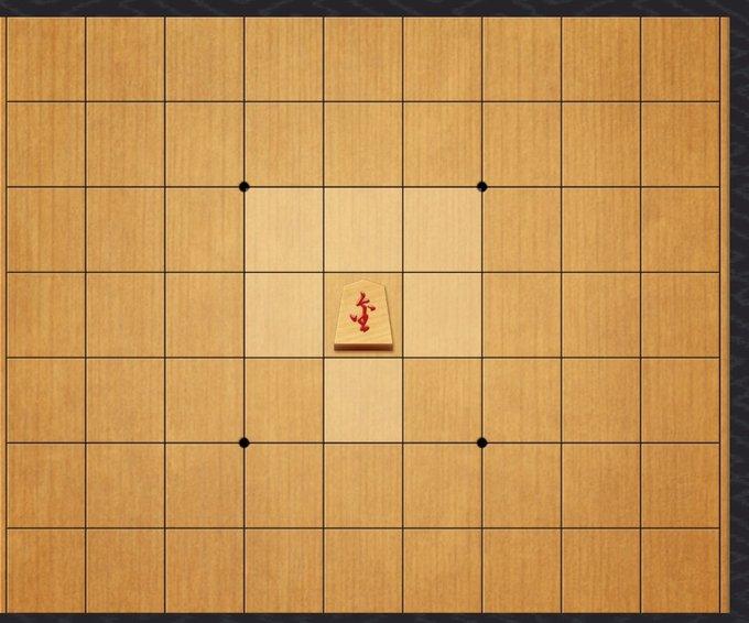 |تعلم لعبة الشوغي [الشطرنج الياباني] بكل سهولة| 22210