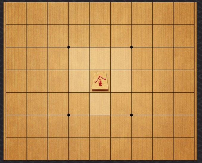 |تعلم لعبة الشوغي [الشطرنج الياباني] بكل سهولة| 33310