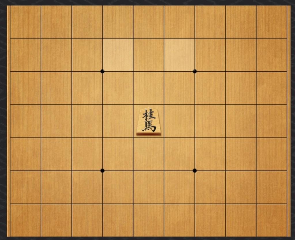 |تعلم لعبة الشوغي [الشطرنج الياباني] بكل سهولة| 410