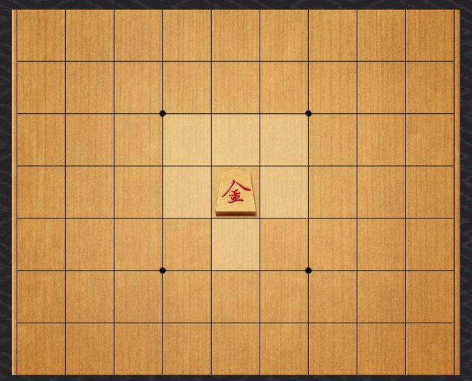 |تعلم لعبة الشوغي [الشطرنج الياباني] بكل سهولة| 44410