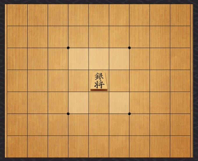 |تعلم لعبة الشوغي [الشطرنج الياباني] بكل سهولة| 610