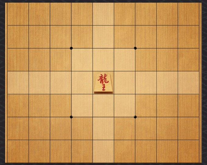 |تعلم لعبة الشوغي [الشطرنج الياباني] بكل سهولة| 66610