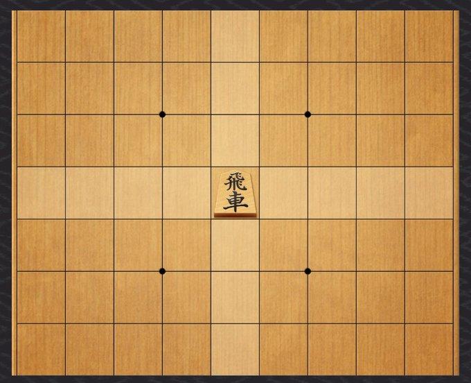 |تعلم لعبة الشوغي [الشطرنج الياباني] بكل سهولة| 710